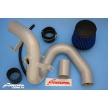 Hideglevegő rendszer, COLD AIR INTAKE TOYOTA CELICA 2000-01 GTS M/T